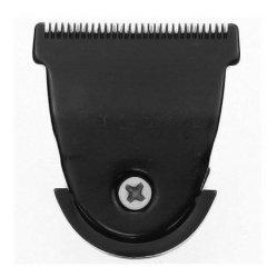 WAHL Beret Stealth 4216-7080 - kontúrovacia hlavička