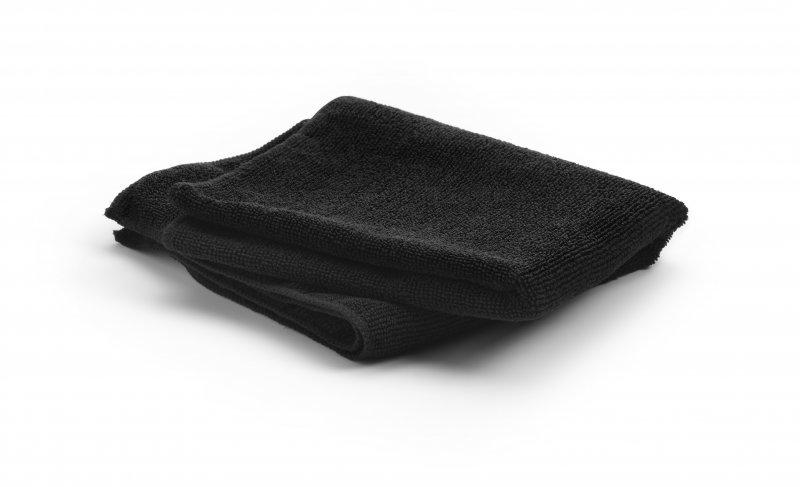Micro fibre towels - uterák z mirkovlákna, 1 ks