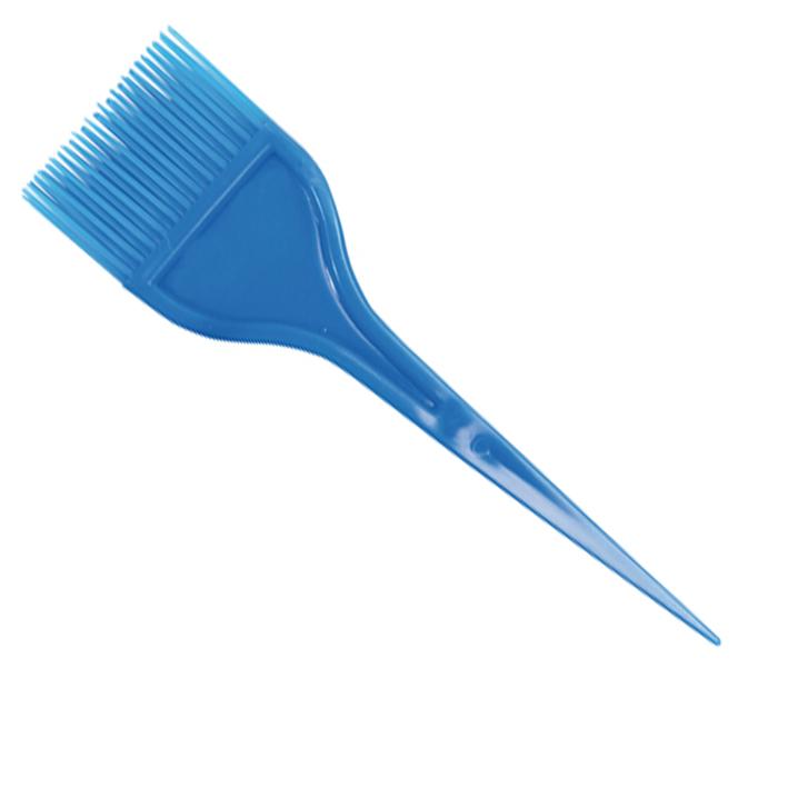 Eurostil Dyeing Brush Plastic 03033 - plastový štětec na barvení vlasů