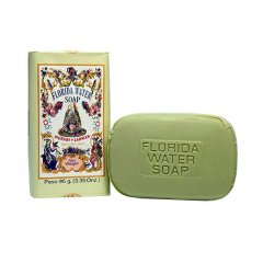 Murray & LanMan Florida Water Soap - mýdlo, 95 g