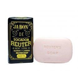 Murray & LanMan Jabon de Tocador Reuter - mýdlo, 95 g