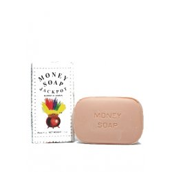 ​Murray & LanMan Money Soap Jackpot - mýdlo, 95 g