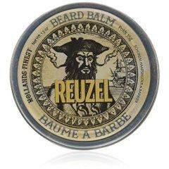 REUZEL Beard Balm - balzám na bradu, 35 g