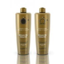 Imperity Perfume conditioner - exkluzivní krémový kondicionér s vůní parfému