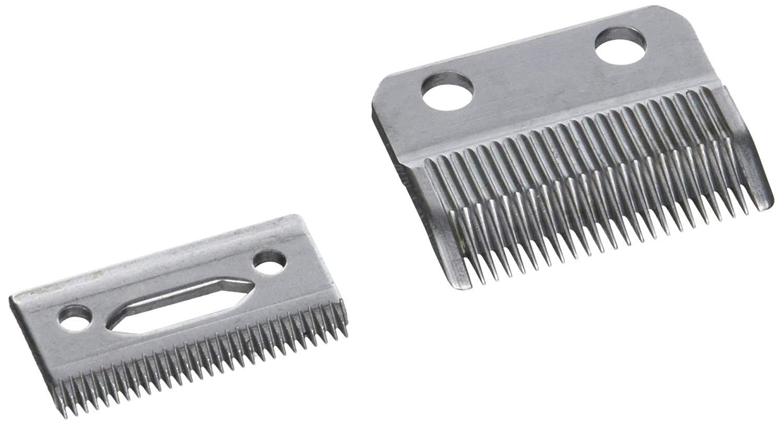 Kiepe Blade set 631 - náhradní stříhací hlava na strojky 6310 - 6315