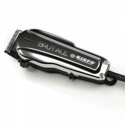 Kiepe Brutale Hair Clipper 6310 - profesionální síťový strojek na vlasy