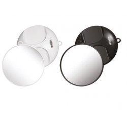 Kiepe Mirror 13131 - stylingové zrkadlo, 24,6 cm