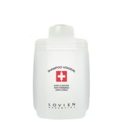 L´OVIEN ESSENTIAL šampón vitadexil, 1 000 ml
