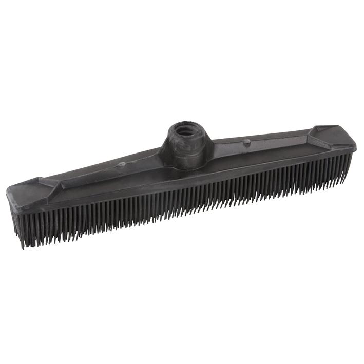 Eurostil Rubber Broom 01285/50 - gumená metla