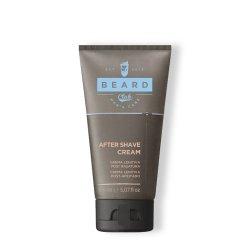 Beard Club After shave cream - krém po holení, 150 ml