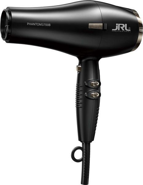 JRL Phantom 3700 - profesionální vysoušeč vlasů