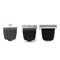 JRL trimmer blade - náhradné strihacie hlavy na kontúru JRL 1010