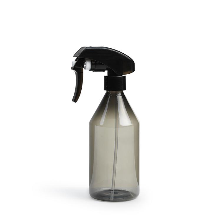 Spray Bottle Micro Diffusion 4948 - rozprašovač na vodu s mikro rozptýlením, 300 ml