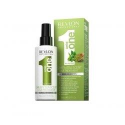 Uniq One Green Tea - regenerační kúra, 150 ml