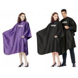 Wahl - pláštěnka na stříhání, barvení, na suchý zip