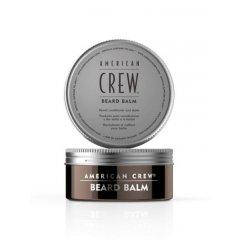 American Crew Beard Balm - balzám na bradu, 60 g