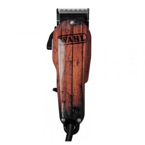 Barber profesionální stříhací strojky na síť