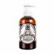 Šampony, mýdla a kondicionéry na vousy