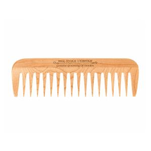 Pomôcky na úpravu brady