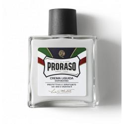 Proraso After Shave Balm Protective - ochranný balzám po holení, 100 ml