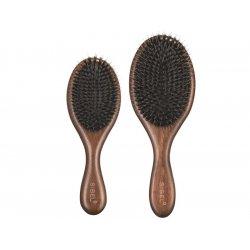 Sibel Decopad - kefy na predlžované vlasy