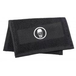 Comair Barber 's towel 7001209 - ručník, 25x70 cm