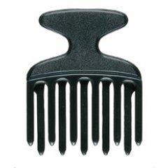 Comair Finger styler 3030288 - hřeben na kudrnaté vlasy
