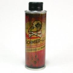 Schmiere Ex Shampoo - šampón citrus, 250ml