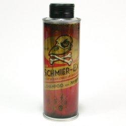 Schmiere Ex Shampoo - šampon citrus 250ml