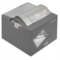 Comair Aluminium foil Pop up 7001162 - alobal na melír, 500 ks