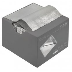 Comair Aluminium foil Pop up 7001162 - alobal na melír