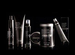 Tajemné účinky aktivního uhlí - Detox pro krásné vlasy