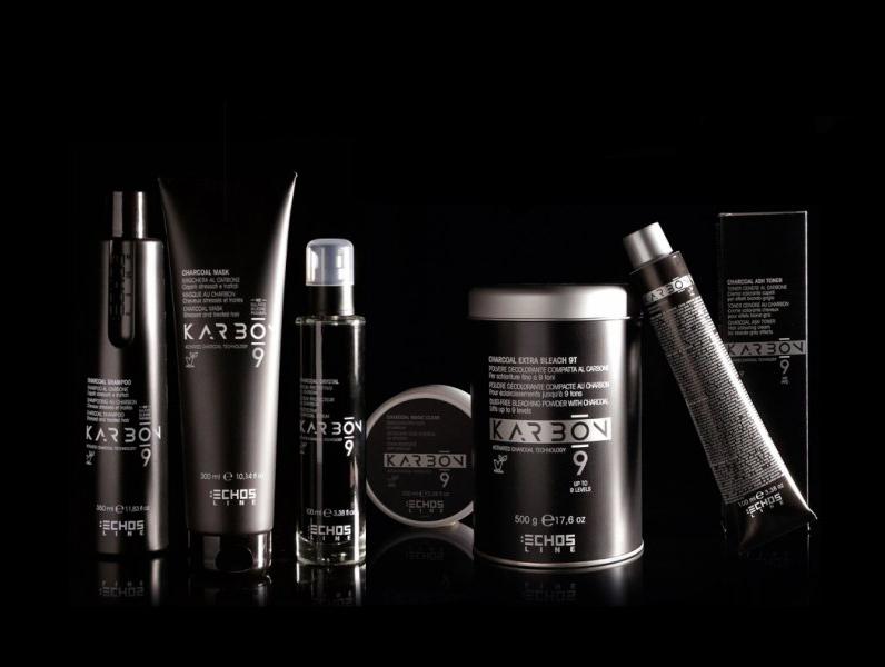 Tajomné účinky aktívneho uhlia - Detox pre krásne vlasy