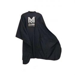 Moser Profiline Lightweight Cape 0092-6230 - kadeřnická pláštěnka, na suchý zip