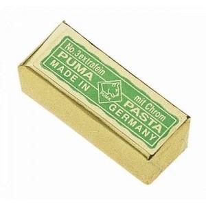 PUMA 900 003 - brusná pasta na břitvy 8 g, 1 ks