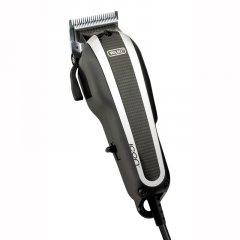 Wahl ICON 08490 - profesionální strojek na vlasy