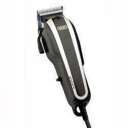 Wahl ICON 08490 - profesionálny strojček na vlasy