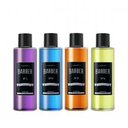 Barber Marmara - Eau De Cologne - voda po holení