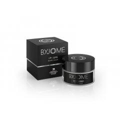 (EXP: 11/2020) Byjome Beard Balm Epicure - balzam na bradu, 50ml