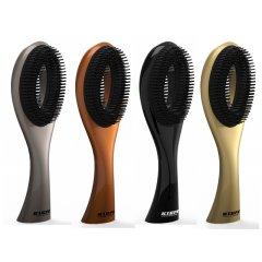 Kiepe Detangle Brushes Excellence B.140.202 - kefy na rozčesávanie vlasov
