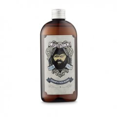 Captain Cook 04862 Beard Soap - šampón na bradu, 250 ml