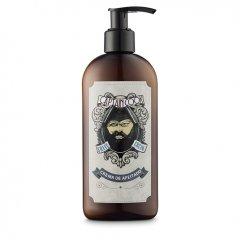 Captain Cook 04863 Shave Cream - krém na holenie, 250 ml