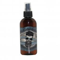 Captain Cook 04961 Gravity Zero Fixing Hair Spray - fixační sprej, 125 ml