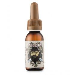 Captain Cook 04860 Pre Shave Oil - olej pred holením, 30 ml
