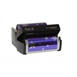 Framar DISP-FF Fold Freak Large Dispenser - rezačka na alobal v rolke