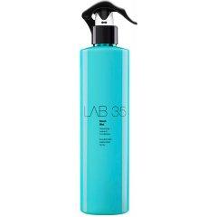 Kallos LAB 35 Beach Mist - bezoplachový, hydratačný kondicionér v spray-i, 300 ml