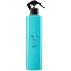 Kallos LAB 35 Beach Mist - bezoplachový, hydratační kondicionér ve spray-i, 300 ml