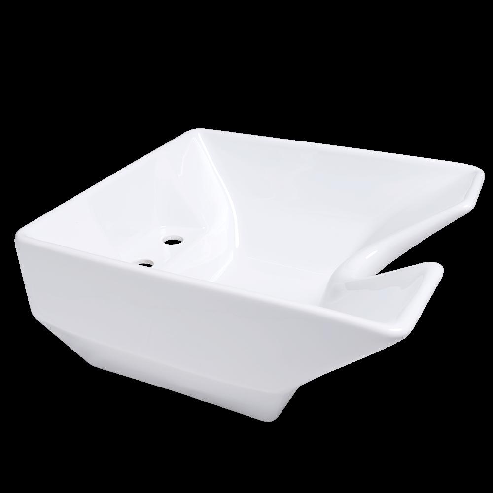 Italy Ceramic CHEOPE - umývadlo