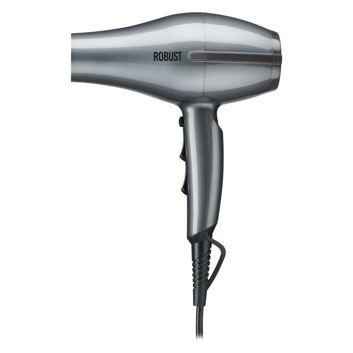 Barber Line 06475 Robust Hair Dryer - profesionálny fén na vlasy