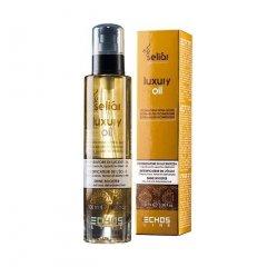 Echosline Seliár Luxury - olej pre intenzívnu hydratáciu, 100 ml